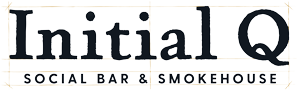 Initial-Q-Social-Bar-and-Smokehouse